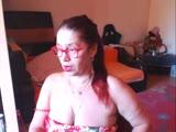 Tinakises - sexcam