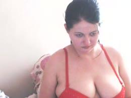 SexyHotAngel - Sexcam