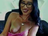 Alexadream - sexcam