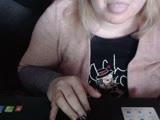 Littlebrune - sexcam