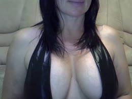 Sophia - Sexcam