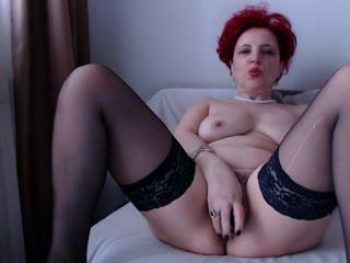 Milfsupreme - sexcam