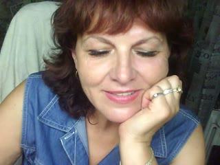 Ashatan - sexcam
