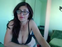 chrysti sex chat room