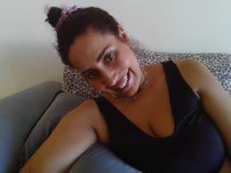 natachabella - Sexcam
