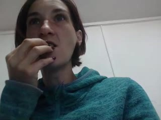 Preggybelly - sexcam