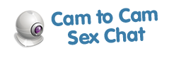 Cam to Cam Sex Chat