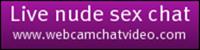 Webcamchatvideo