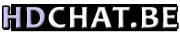 HD Chat