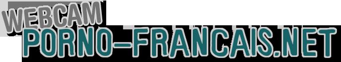 webcam.porno-francais.net