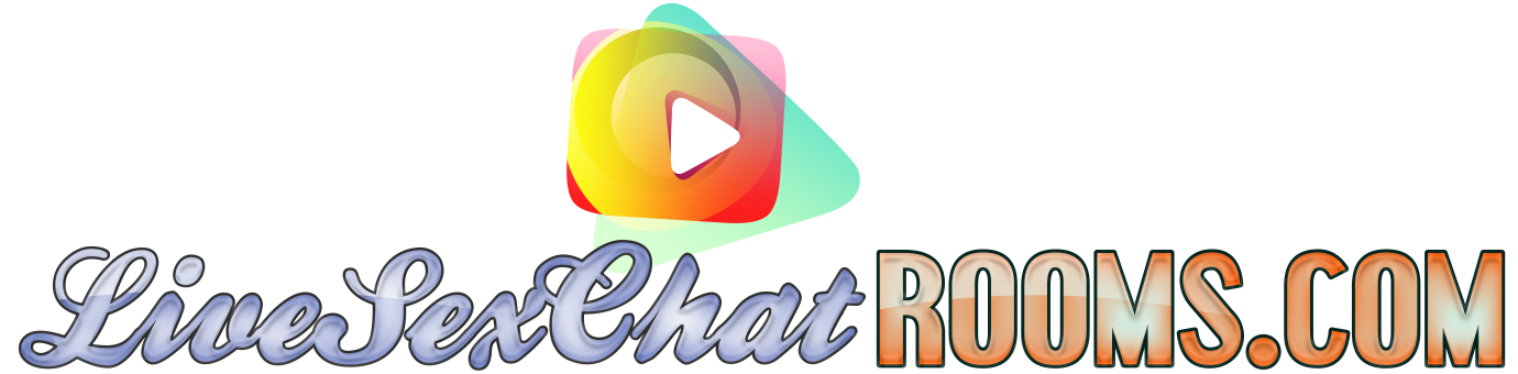 LiveSexChat-Rooms.com