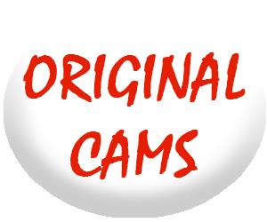 originalcams