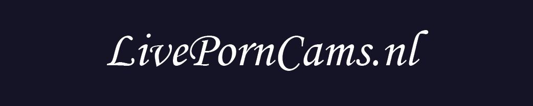 Live Porn Cams