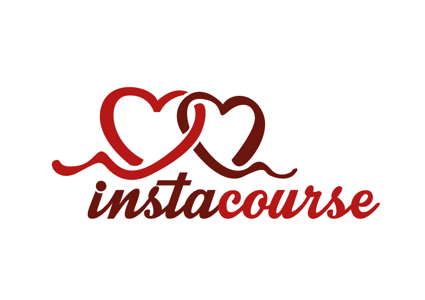 Instacourse.nl
