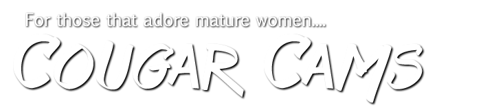 Cougar Cams