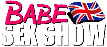 Babe Sex Show Live!