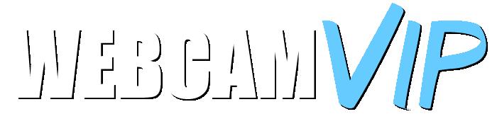 webcamvipne