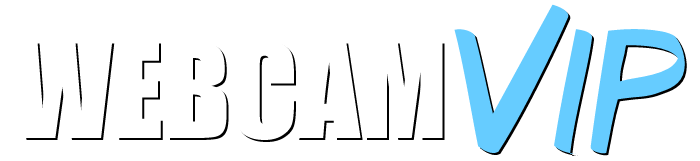Webcam VIP
