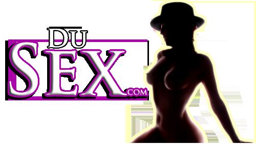 Du Sex
