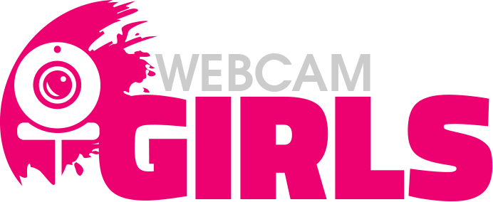 newwebcamgirls