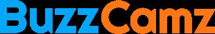 buzzcamz.com