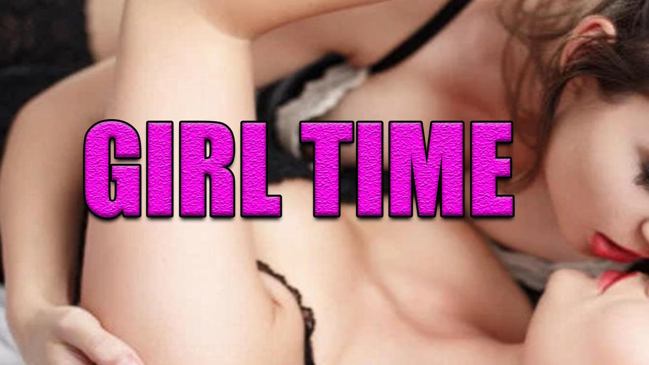 Girltime