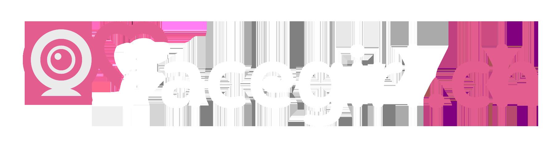 facegirl.ch