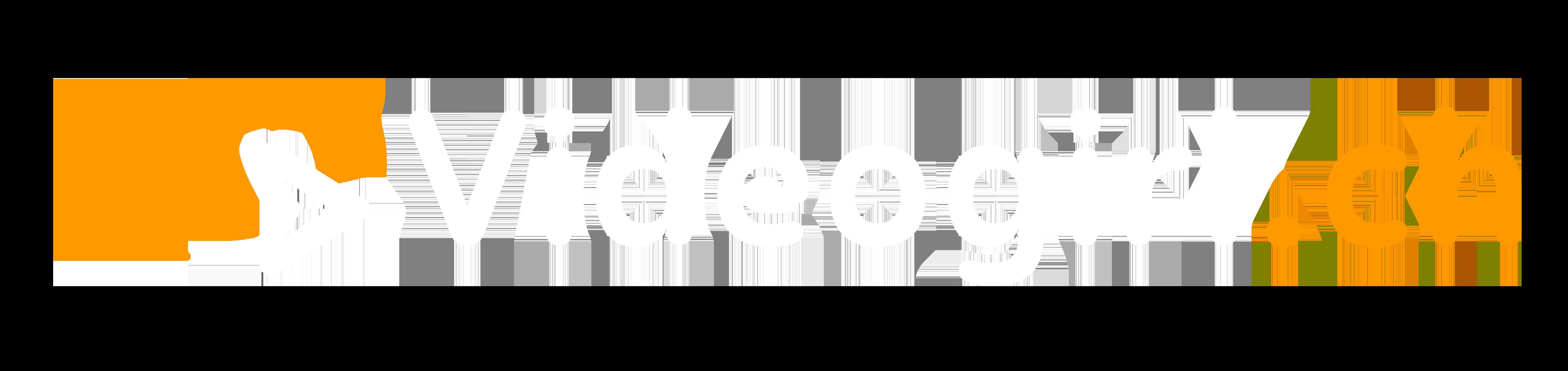 videogirl.ch