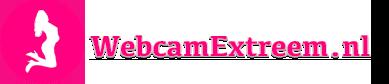 Webcamextreem