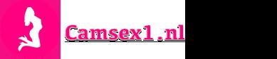 Camsex1