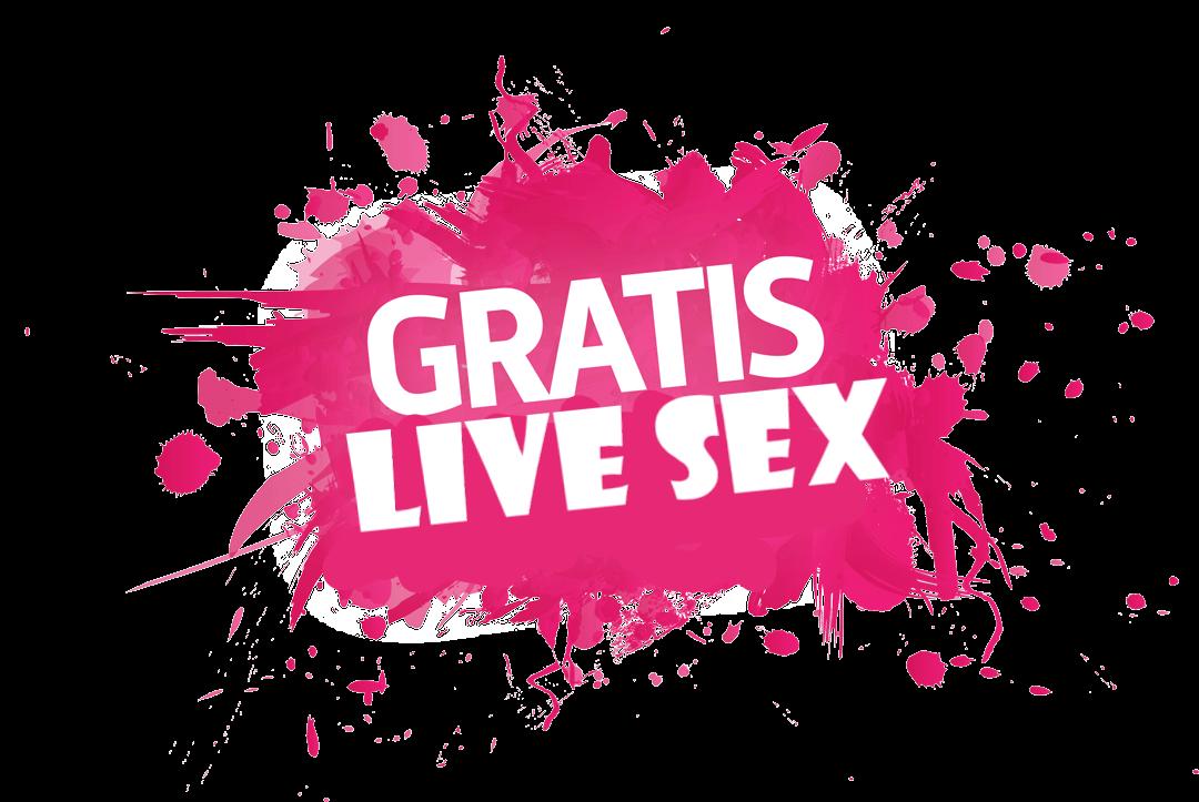 Gratis Webcamsex & Sexchat