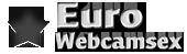 Eurowebcamsex.com