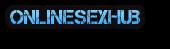Onlinesexhub.com
