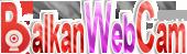 Balkanwebcam.com