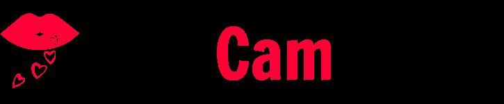 Livecamsex.nl