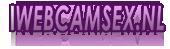 iwebcamsex_nl