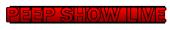 Peepshowlive.org