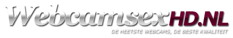 Webcamsexhd_nl