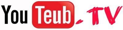 Youteub.tv