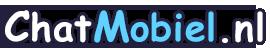 Chat Mobiel
