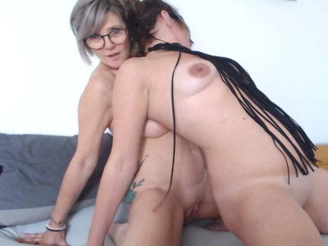Sexplaatje 12 van Yavalikt