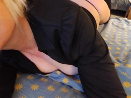 xDesirex - Sexcam