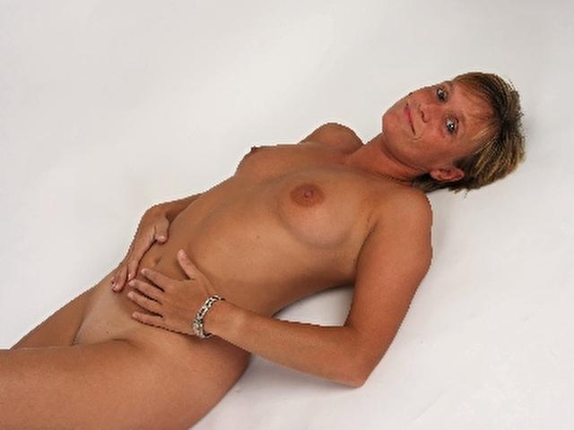 Sexplaatje 3 van Virgini