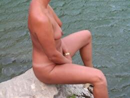 virgini - Sexcam