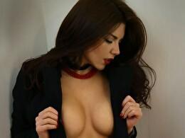 missAnjelik - Sexcam