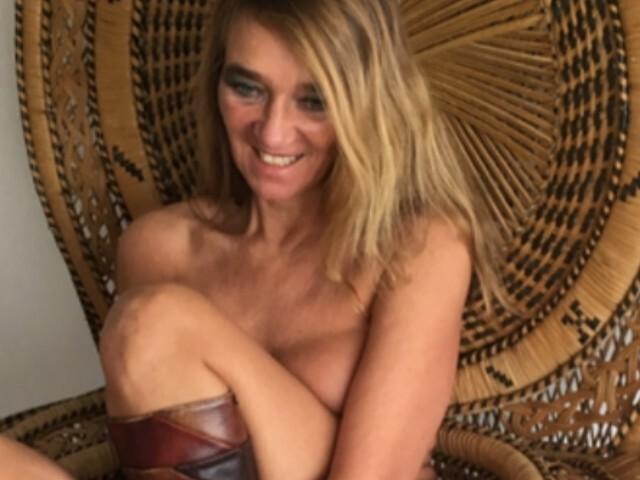 Sexplaatje 7 van Miss70
