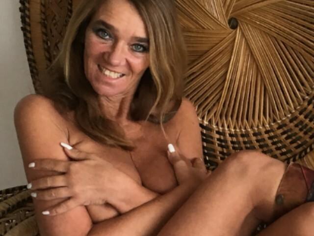 Sexfoto 5 van Miss70
