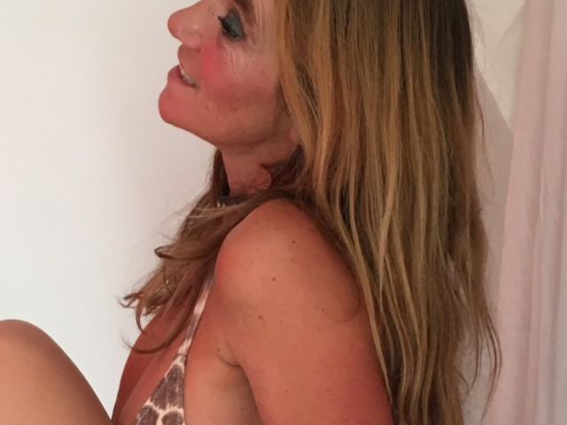 Sexfoto 7 van Miss70