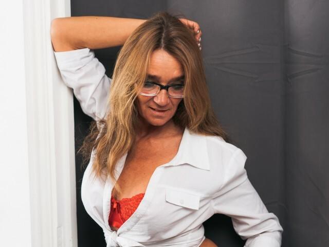 Sexfoto 8 van Miss70