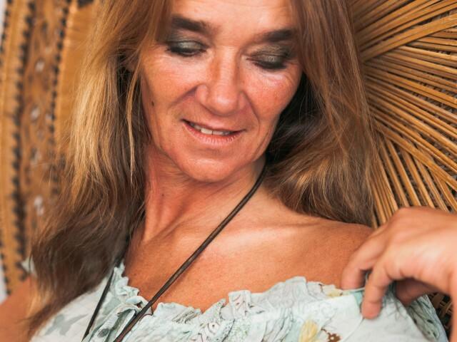 Sexfoto 9 van Miss70